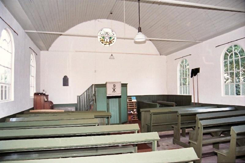 800px-14002_Gieterveen_vm.Vrijz.Prot.Kerk_1924_bg.2000_Broek_2_Dr._foto._Stok+Britting_Krommenie_(4)