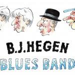 bj-hegen-bluesband